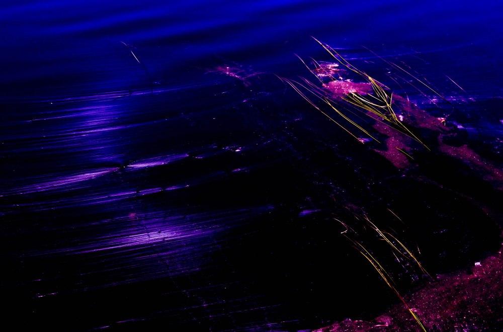 mooncutted-0262 kopi